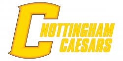 Nottingham Caesars